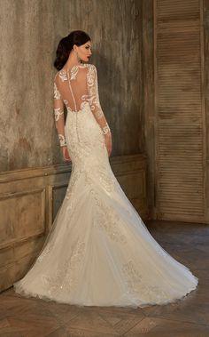 Pradia – jacquelines-bridal.com