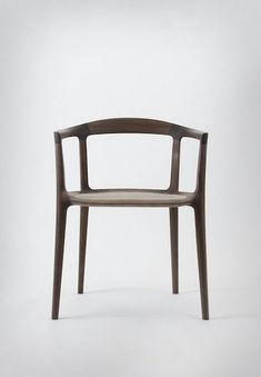 Type: Dining Chair Its use: For the dining table Material: Wood Who: Modern family