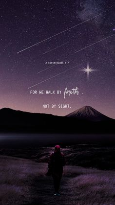Pin on Bible Verses Bible Verses Quotes, Jesus Quotes, Bible Scriptures, Wisdom Quotes, Scriptures About Fear, Moon Quotes, Star Quotes, Lyric Quotes, Quotes Quotes