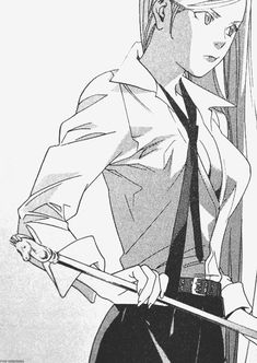 images for anime echi Bishamonten Noragami, Anime Noragami, Manga Anime, Hiyori Iki, Chibi, Naruto, Fanart, Girl Inspiration, Character Inspiration