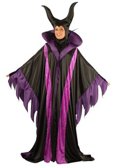 Plus Size Magnificent Witch Costume. Halloween CostumesWitch Costume AdultWitch  ... 51b222a863c9