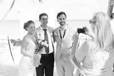 Punta_cana_Wedding_photographer-martin-sebastian-Sanctuary-cap-Cana-AlSol-Resort-Republica-Dominicana-65