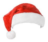 Christmas Santa Hat - Download From Over 51 Million High Quality Stock Photos, Images, Vectors. Sign up for FREE today. Image: 21903757