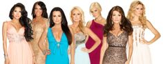 The Real Housewives of Beverly Hills Bravo TV Mobile Kyle Richards, Lisa Vanderpump, Bravo Tv, Housewives Of Beverly Hills, New Friendship, Hair Hacks, Hair Tips, Real Housewives, About Hair