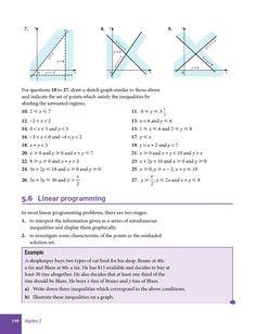 Complete Mathematics for Cambridge IGCSE® Fifth Edition Extended Igcse Maths, Cambridge Igcse, Mathematics, Textbook, Core, Pdf, Math, Class Books
