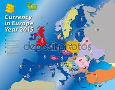 Tips and tricks – Small European Country Economic Geography, European Countries, Country, Illustration, Google, Maps, Spaghetti, Posts, Travel