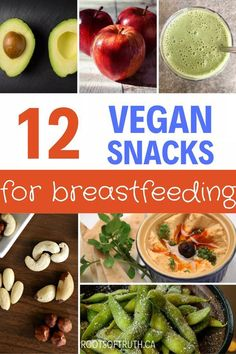 Are you searching for healthy, vegan breastfeeding snacks? Check out this list for ideas! Includes oatmeal, smoothies, avocado toast and more! Avocado Toast, Breastfeeding Snacks, Fantastic Baby, Foods To Avoid, Pregnant Mom, Healthy Snacks, Healthy Smoothies, Smoothie Recipes, Internet