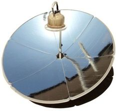 Diameter 1.2M solar cooker-in Laboratory Furniture from Furniture on Aliexpress.com