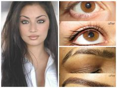 Skin Health & Wellness at Every Age:   $100.00 OFF Permanent Cosmetic Procedures  Get T...