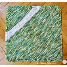 Kocyk dla MaluszkaBaby Blanket for the Little One