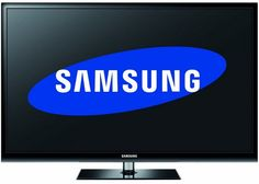 #Tecnologia Samsung dejará de fabricar televisores de plasma este año,