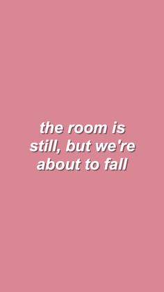 falling over me // demi lovato