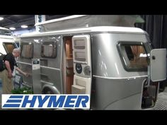 Awesome 1000 Images About Travel Trailers On Pinterest  Palomino Heartland And Key