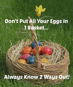 Easter Safety Meme From South Amboy First Aid Squad