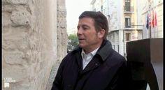 Entrevista a Alberto Campo Baeza, 2010 Interview to Alberto Campo Baeza (in Spanish, subtitles in English), 2010