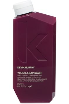 Birchbox : KEVIN.MURPHY - YOUNG.AGAIN.WASH - YOUNG.AGAIN.WASH