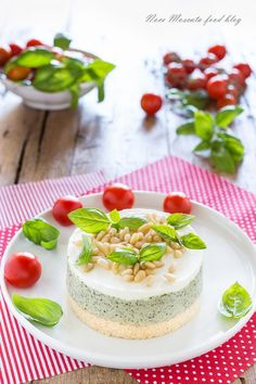 Cake nature fast and easy - Clean Eating Snacks Savory Cheesecake, Cheesecake Recipes, Fun Easy Recipes, Easy Meals, Homemade Cheese, Salty Cake, Cooking Light, Quiches, Appetizers For Party