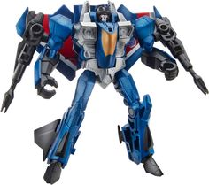 Transformers 2015 - Generations - Legends - Thundercracker