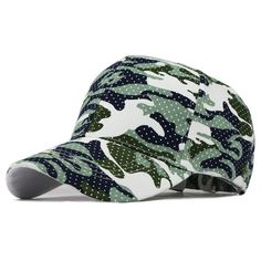 96b81442 9 Best Cool hat images in 2019 | Cool hats, Hats, Hats for men