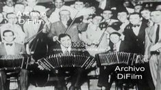 Fotografias del funeral de Carlos Gardel en Buenos Aires 1936 + @dailymotion Funeral, Orchestra, Videos, Author, Songs, Film, Fictional Characters, Buenos Aires, Argentine Tango