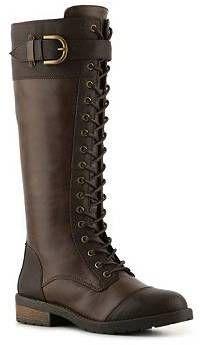White Mountain Flashback Boot on shopstyle.com