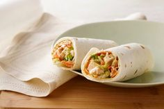 A restaurant favourite gets re-invented as a crisp and crunchy sandwich filling.