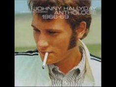 ▶ Johnny Hallyday - Que Je T'Aime - YouTube