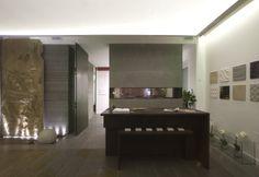 Interni Showroom