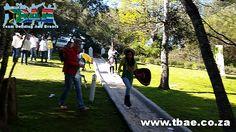 Hertex Potjiekos Challenge Team Building Cape Town #potjiekos #tbae #teambuilding