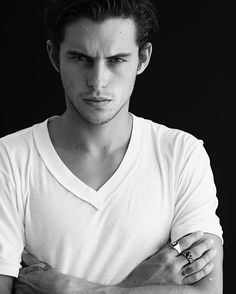 happy hump day.  dylan rieder studio 35 @swankfuck_inc  help @tsdvision