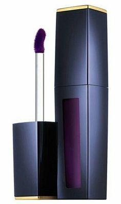 Estee Lauder Pure Color Envy Liquid Lip Potion  #440 SAVAGE GARDEN BNIB | Health & Beauty, Makeup, Lips | eBay!