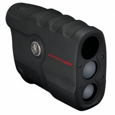 Bushnell Sport 550 Rangefinder is available at $175.99 USD in The Woodlands TX, 77380.