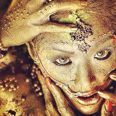#beauty & #skincare #MAGAZINE { #mediterranean #lifestyle } www.thecreativemachinery.com