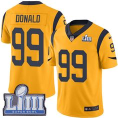 wholesale dealer 4f406 d01ac 10 Best 2019 Super Bowl Jerseys $23 100% stitched and legit ...