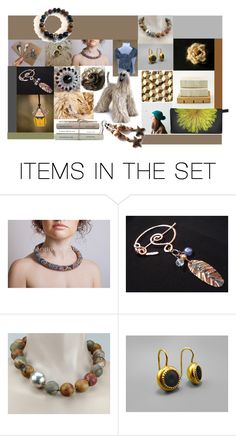 """""""From Etsy Shops"""" by crystalglowdesign ❤ liked on Polyvore featuring art"""