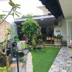 Modern pergola patio dream homes best ideas Pergola Designs, Patio Design, Garden Design, Minimalist Garden, Minimalist Home, Interior Garden, Home Interior, Pergola Patio, Modern Pergola