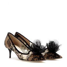 71 Best Clothes   Shoes   Evening images  1821ce0e025
