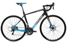 Norco Search Ultegra 2015 Adventure Road Bike | Evans Cycles