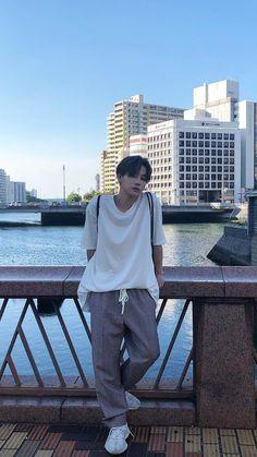 #Bobbyindaeyo & #Shxxbi131{Bi} #OnlyJinHwan_JAY #FANART #iKON #아이콘 #김진환 #JINHWAN #JAY #뷔 #태형 Kihyun, Korean Boys Hot, Asian Boys, Kim Jinhwan, Ikon Kpop, Ikon Debut, Ikon Wallpaper, Yg Entertainment, Boyfriend Material
