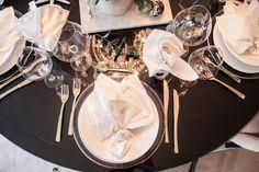 Jeg deler lørdagens meny og bordstyling! - Eileen Stulen About Me Blog, Table Decorations, Home Decor, Decoration Home, Room Decor, Interior Design, Home Interiors, Interior Decorating
