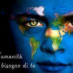 La+quotidianità+e+l'Essere+Umano.