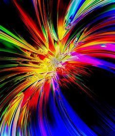Google Afbeeldingen resultaat voor http://www.gerritrietveldacademie.nl/designblog/wp-content/uploads/2009/11/exploding-colors.jpg