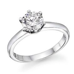 Beautiful engagement ring that blows away mind. :) http://strg.in/93585