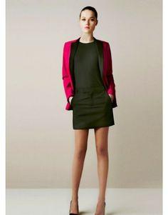 #suit #blazer #outwear