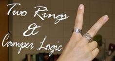 Two Rings & Camper Logic | Nostalgia #2