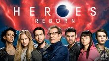 Watch TV shows and movies online. Stream TV episodes of South Park, Empire, SNL, Modern Family and popular movies on your favorite devices. Hero Tv, Heroes Reborn, Robbie Kay, Ali Larter, Watch Tv Shows, Tv Episodes, Popular Movies, Cultura Pop, Live Tv