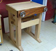Stupid Simple Shop Improvements Can Add Big Value   The Renaissance Woodworker
