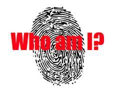 Who am I? - ESL Kids Games