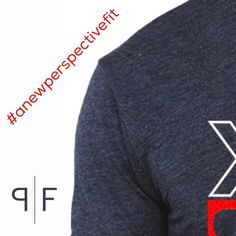 Hmmmm...what could it be?! Fresh new @perspective_fit styles coming soon!  #anewperspectivefit
