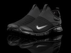 Sneakers-nike-2002